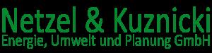 Netzel & Kuznicki