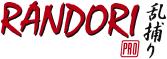 Randori-Pro