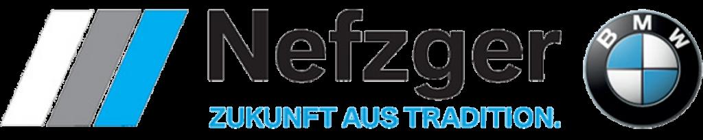 nefzger